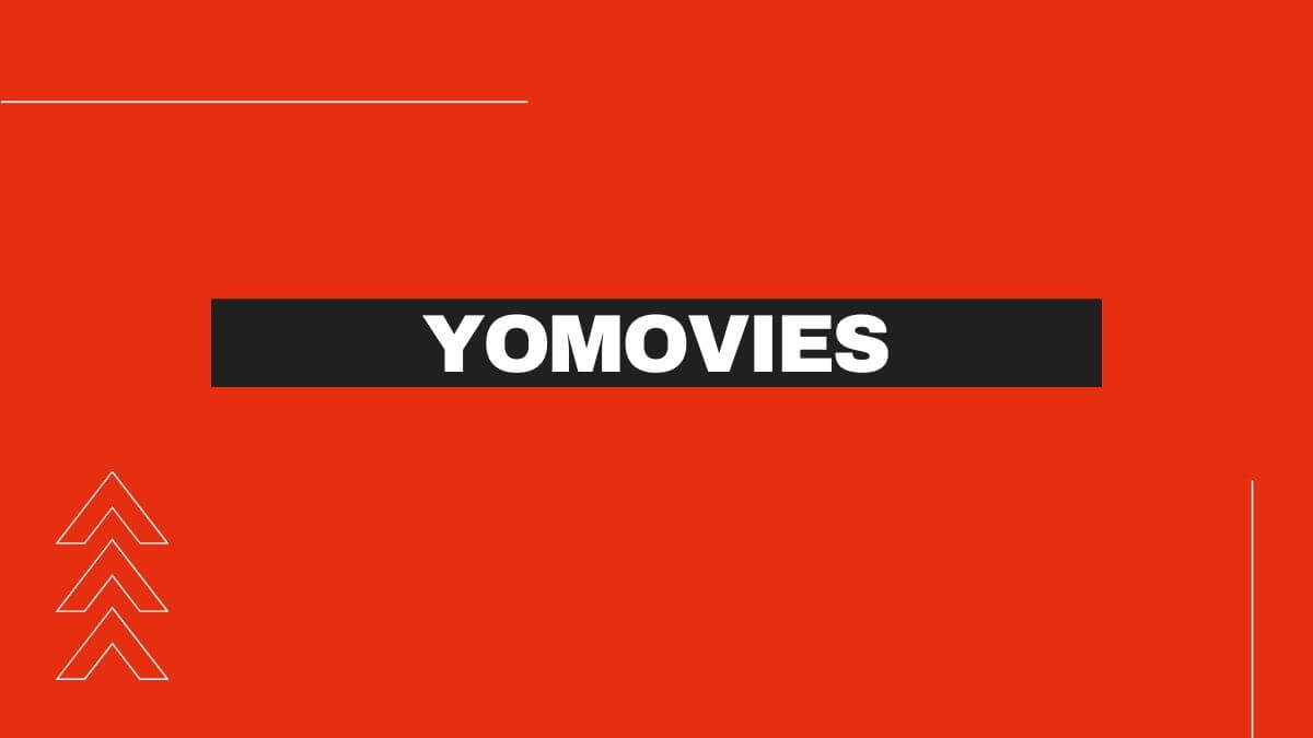 How to Watch Movies Using YoMovies in 2021- YoMovies 2021