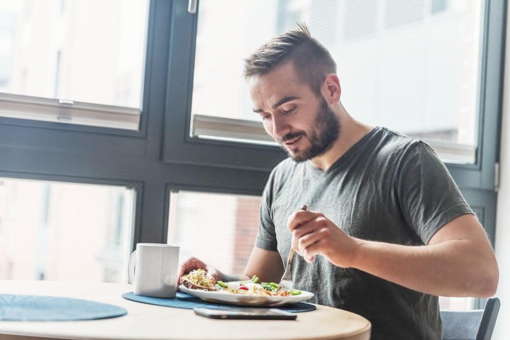 Healthiest Foods to Restore Erection Problems