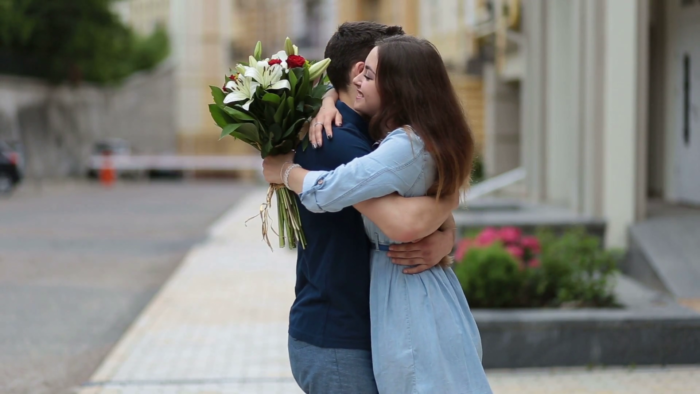 True-to-life Signs you're in a Healthy Relationship