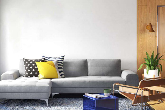 Purchasing Sofas Online