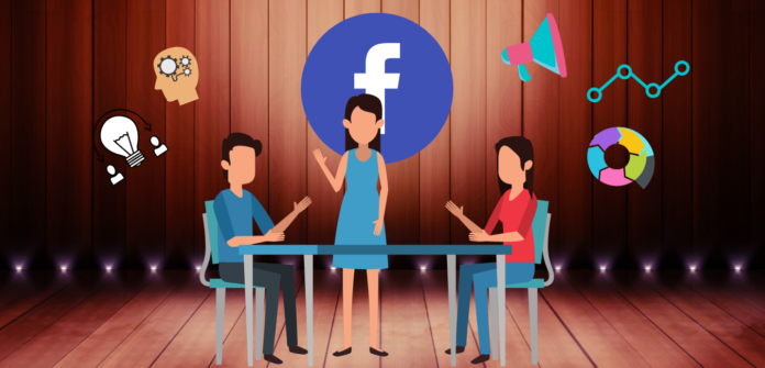 7 Ways Facebook Marketing Strategies For Business